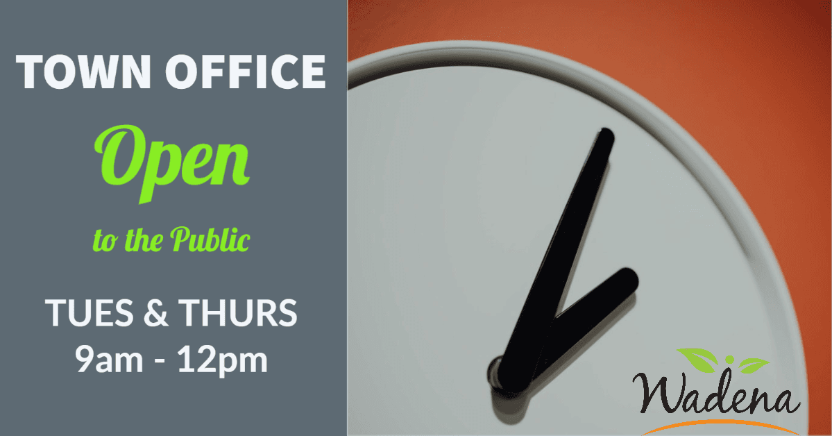 2020.05.27 Office Hours