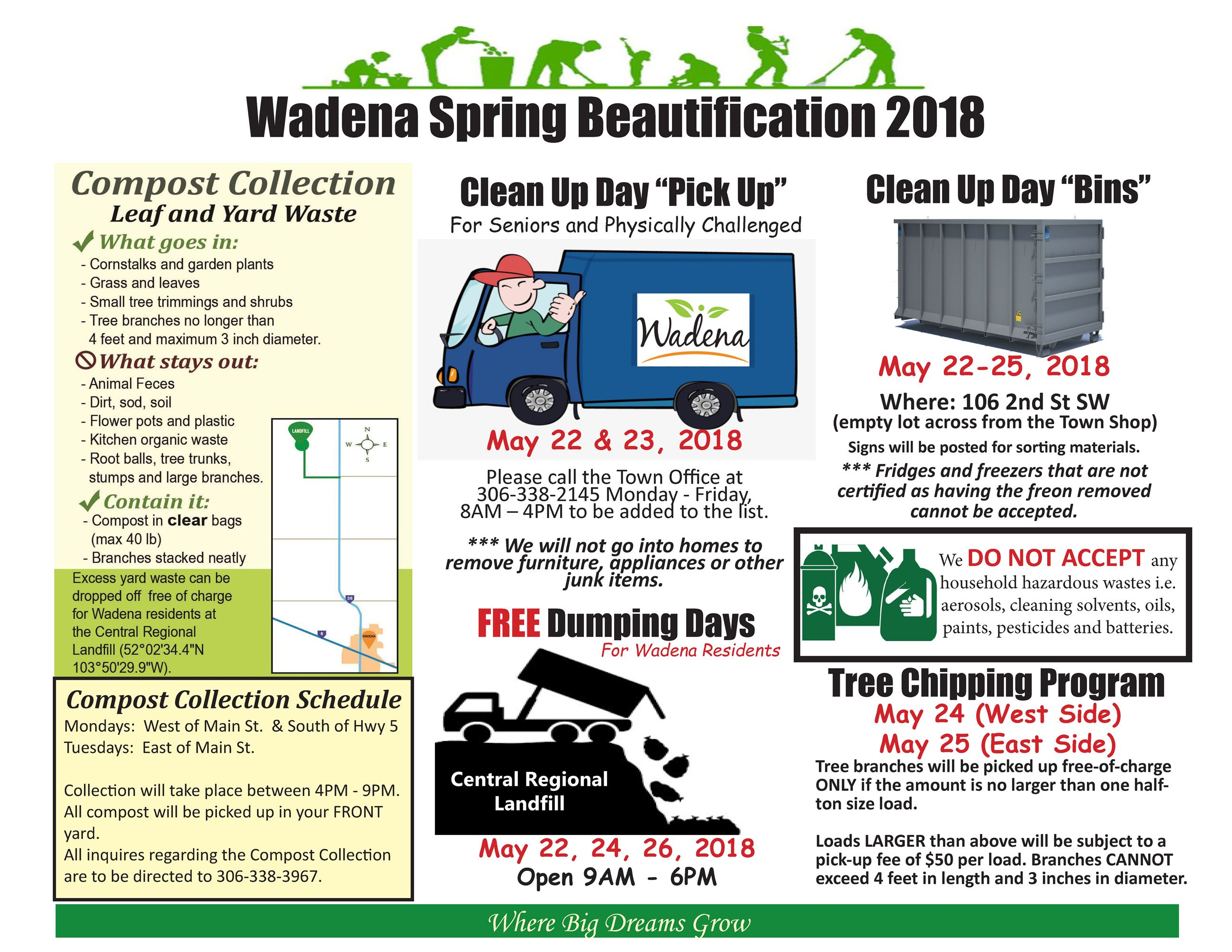 Spring Beautification 2018_Page_1