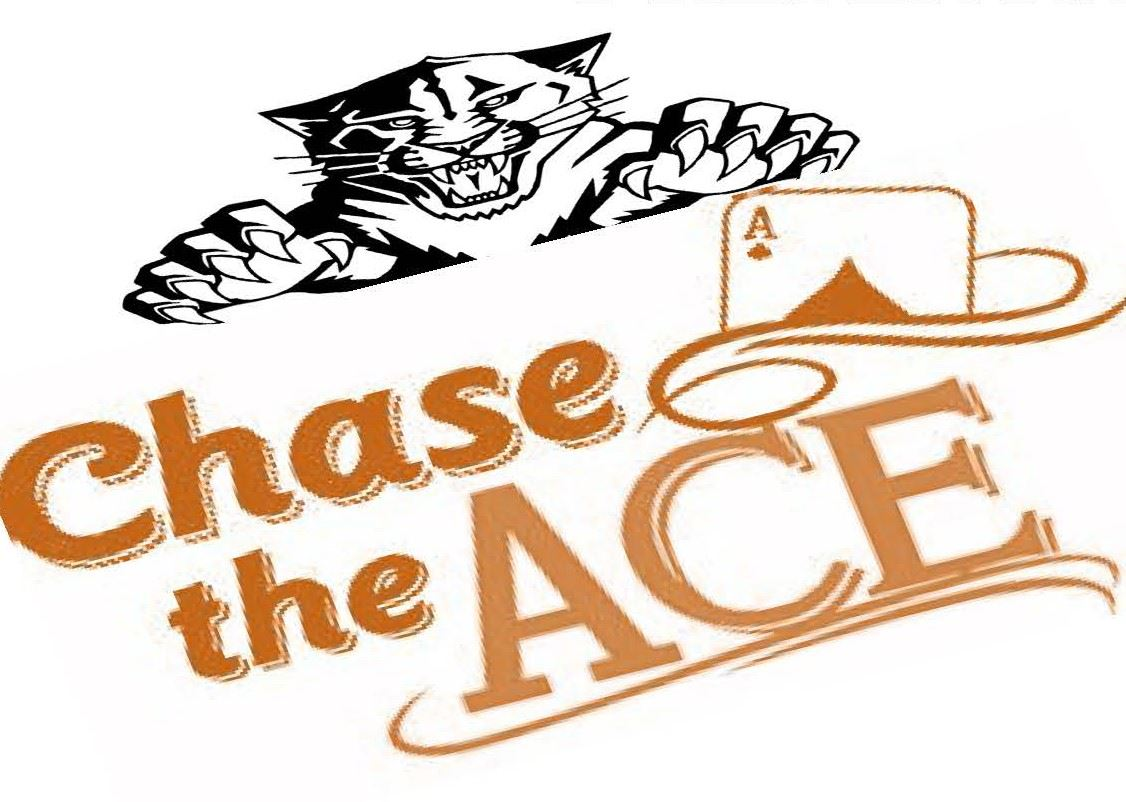WMS Chase the ACE