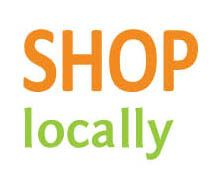 ShopLocally